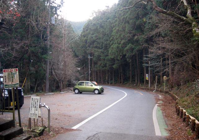 kanhashu_park02