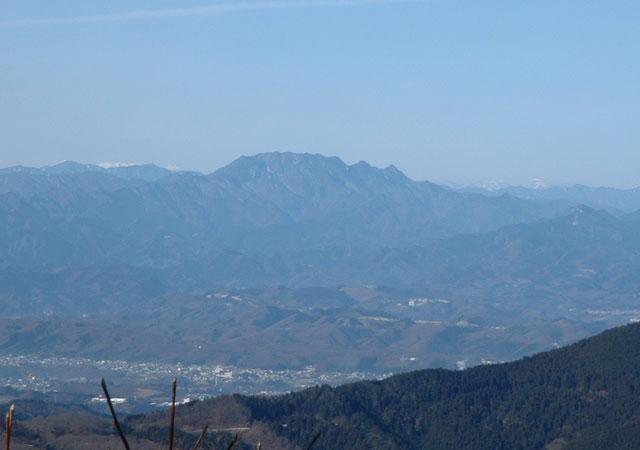 kasayama23