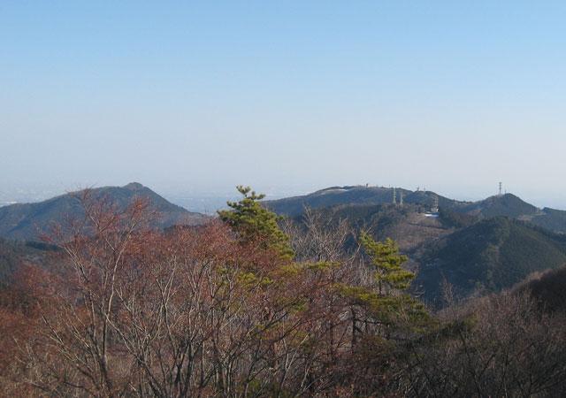 maruyama11