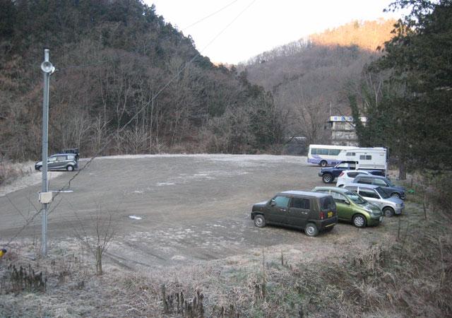 maruyama_parking