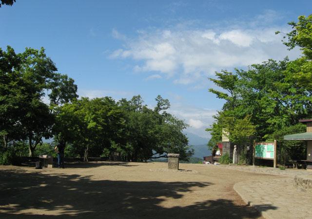 takakage04