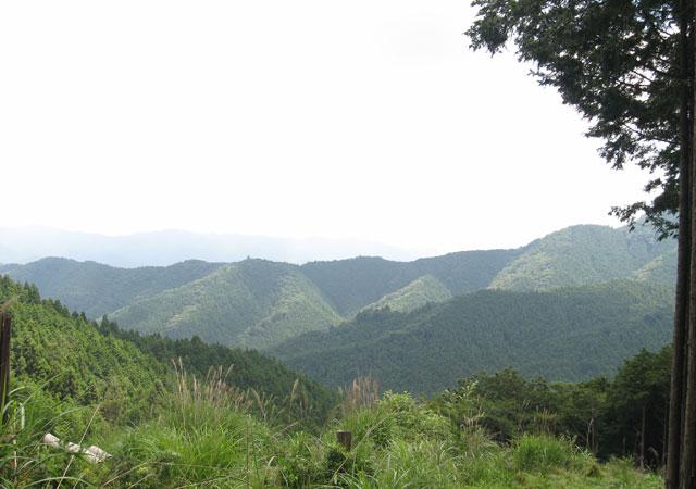 takekawadake07