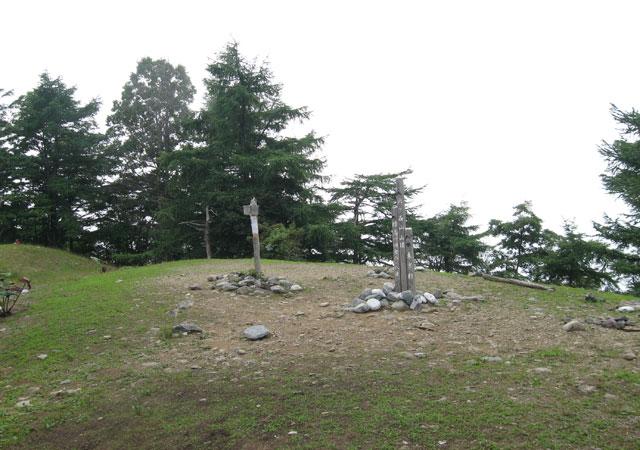 mutsuishi08