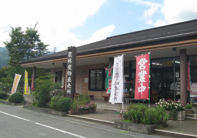 ryokami08