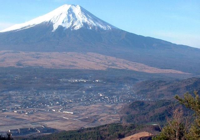 shakushi06