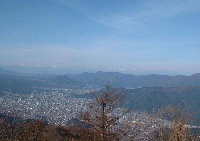 shakushi08