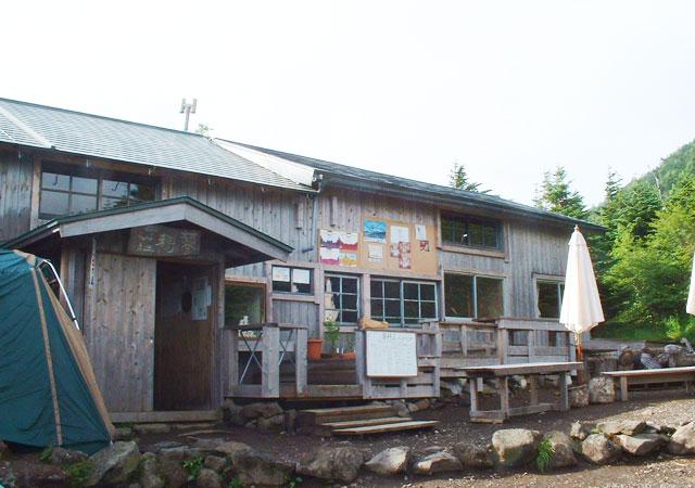 tateshina_house01