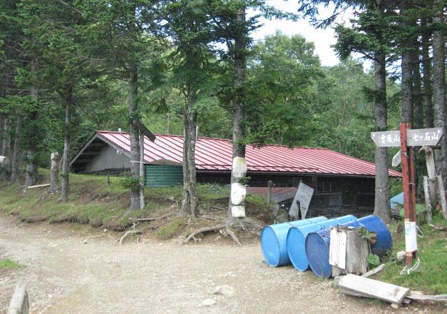 okutama_house01