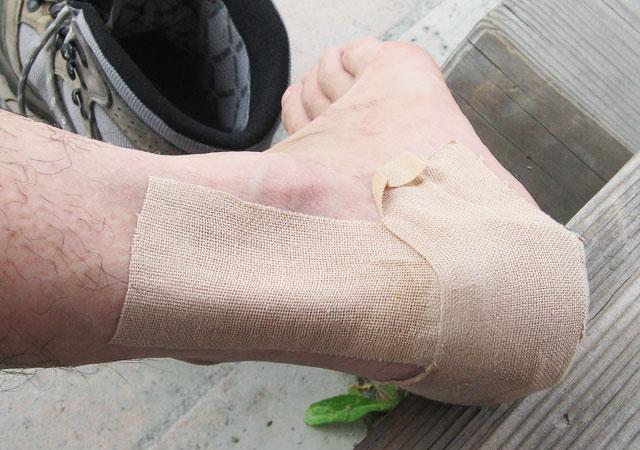 foot01