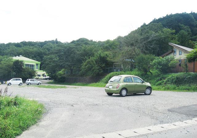 otakatori01