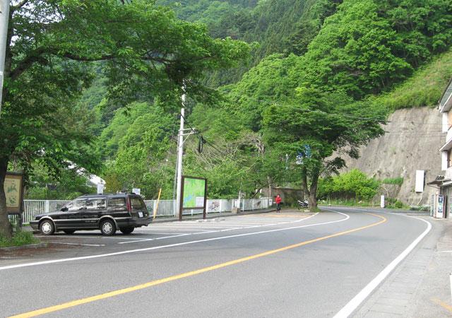 shishikurayama01