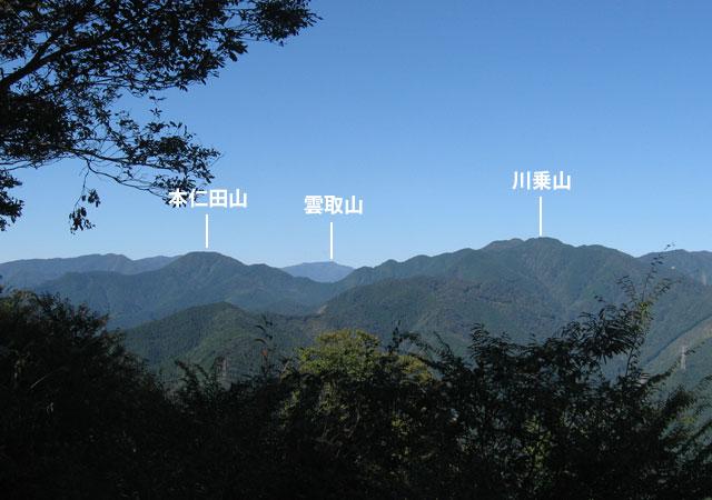 takamizu25