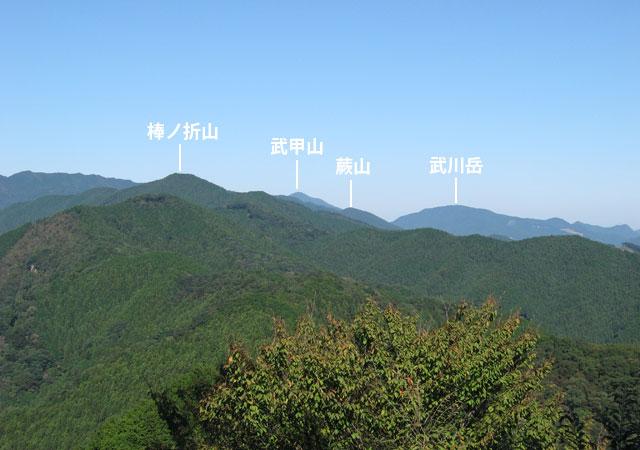 takamizu26