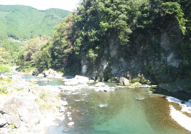 takamizu35