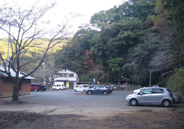 hanamagari1-02
